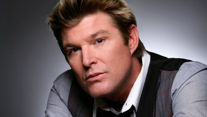 Winsor Harmon beautiful