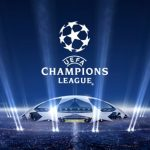 champions league stasera in tv