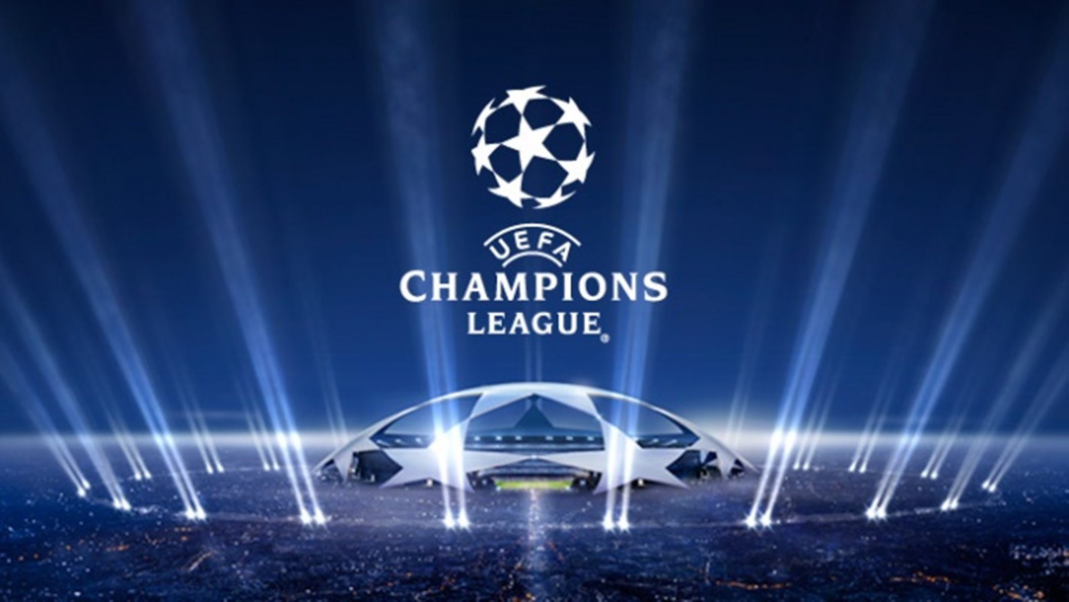 Calendario Uefa Champions League.Champions League 2018 2019 Gironi E Calendario Super Guida Tv