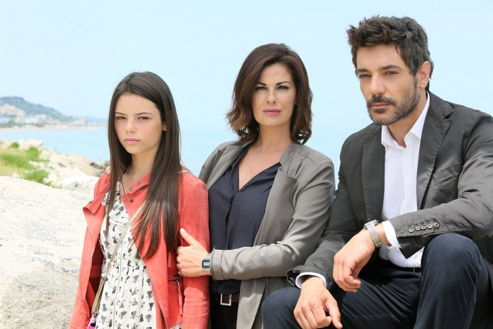 Scomparsa, come rivedere la serie in streaming
