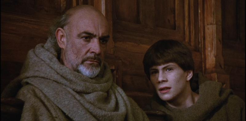 'Il nome della Rosa' di Umberto Eco diventa una serie tv?