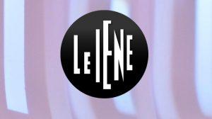 Anticipazioni Le Iene Show, puntata di mercoledì 3 ottobre 2018