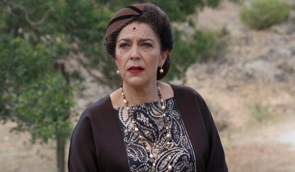 Il Segreto, anticipazioni puntate dicembre 2017: soap sospesa in prima serata?