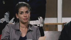 Rosy Abate-La Serie 2 quando inizia: svelate le date di messa in onda