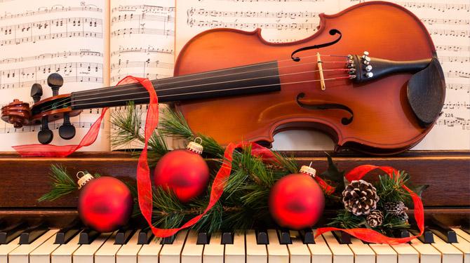 Concerto di Natale 2018: ospiti e anticipazioni