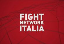 Fight Network Italia