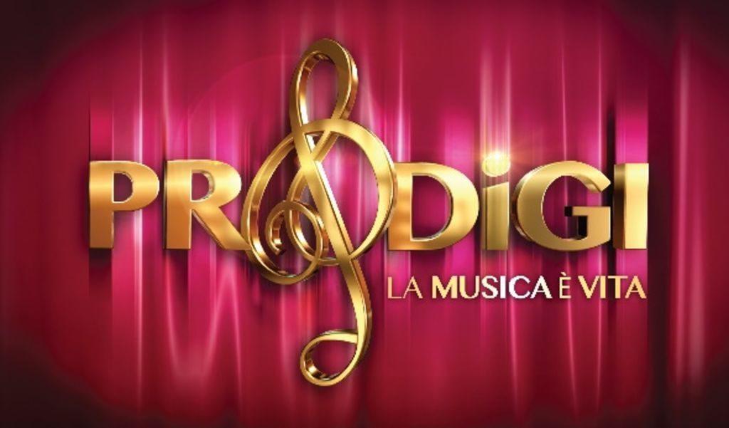 Prodigi – La vita è musica, su Rai 1 il 30 novembre 2018: i
