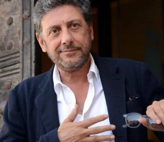 Rocco Chinnici sergio castellitto