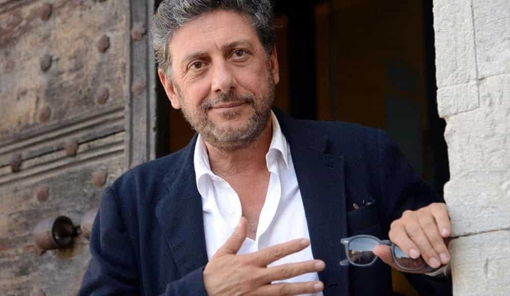 E' così lieve il tuo bacio sulla fronte, Rocco Chinnici: trama e cast della fiction in onda su Rai 1