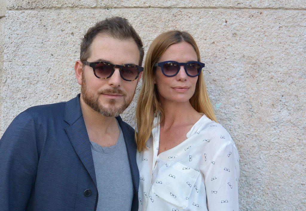 GF Vip 2, matrimonio per Bossari e Filippa Lagerback?