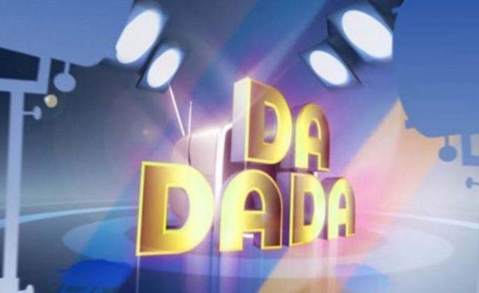 Dadadà