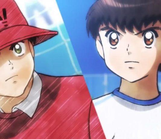 Cartoni anime e manga giapponesi dragon ball simpson