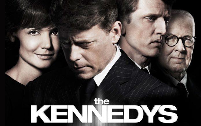I Kennedy