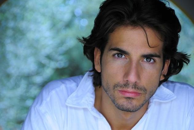 Luca Bastianello