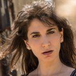 Paola Michelini