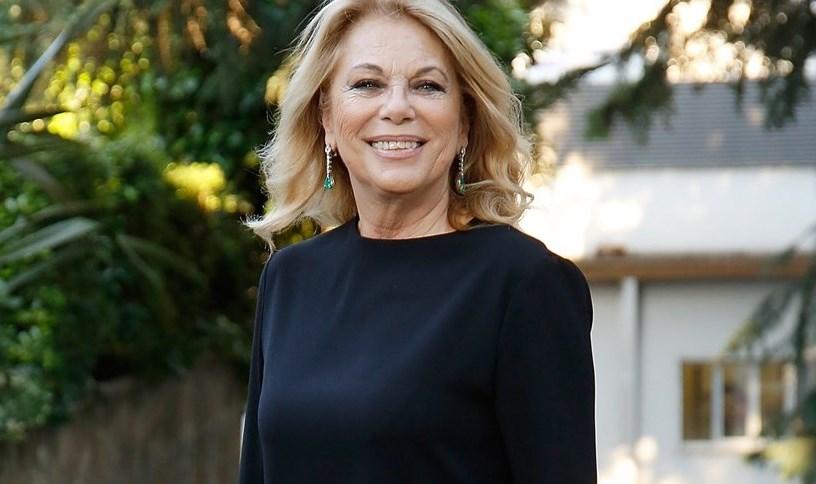 Ieri Oggi Italiani, anticipazioni : Rita Dalla Chiesa ritorn