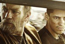 Film consigliato - Son of a gun