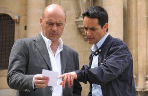 Il Commissario Montalbano, riprese a Donnalucata per due nuovi episodi