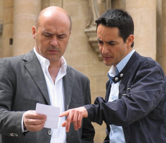 Serie Tv, Il commissario montalbano