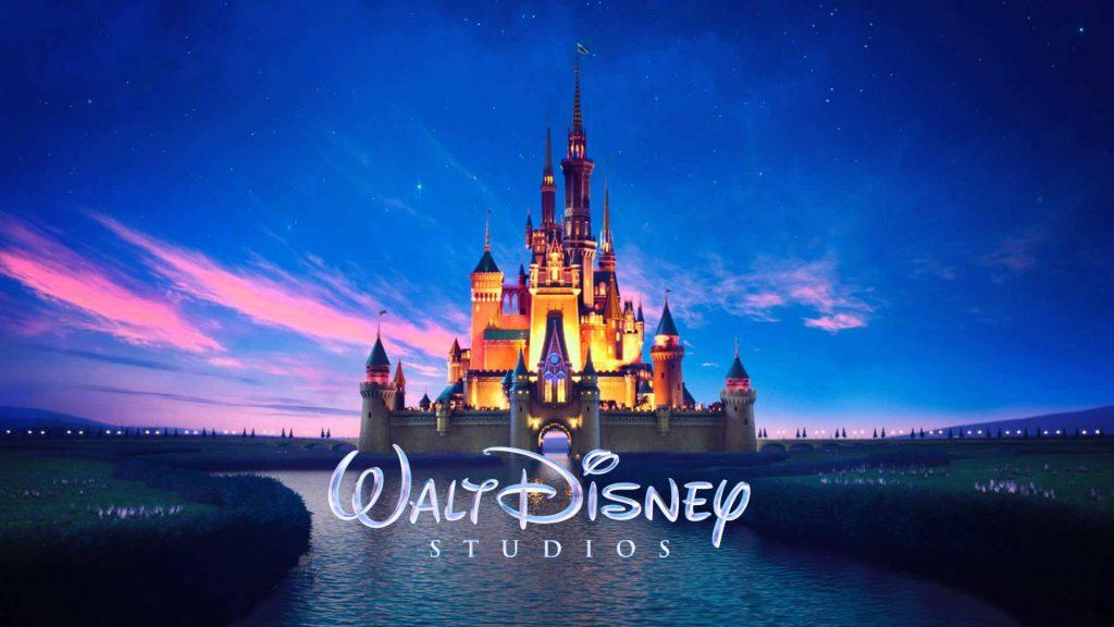 Cartoni Disney in TV, programmazione televisiva di natale 2017