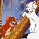 Tutti i film e cartoni Disney di Natale – Su Rai 1 Rai 2 e Rai 3