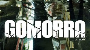 Gomorra - La serie, tutte le stagioni in chiaro su TV 8: ecco quando