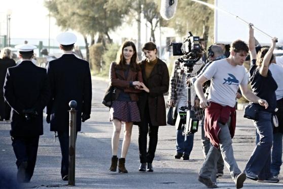 Romanzo famigliare, serie tv su Rai 1: anticipazioni e cast