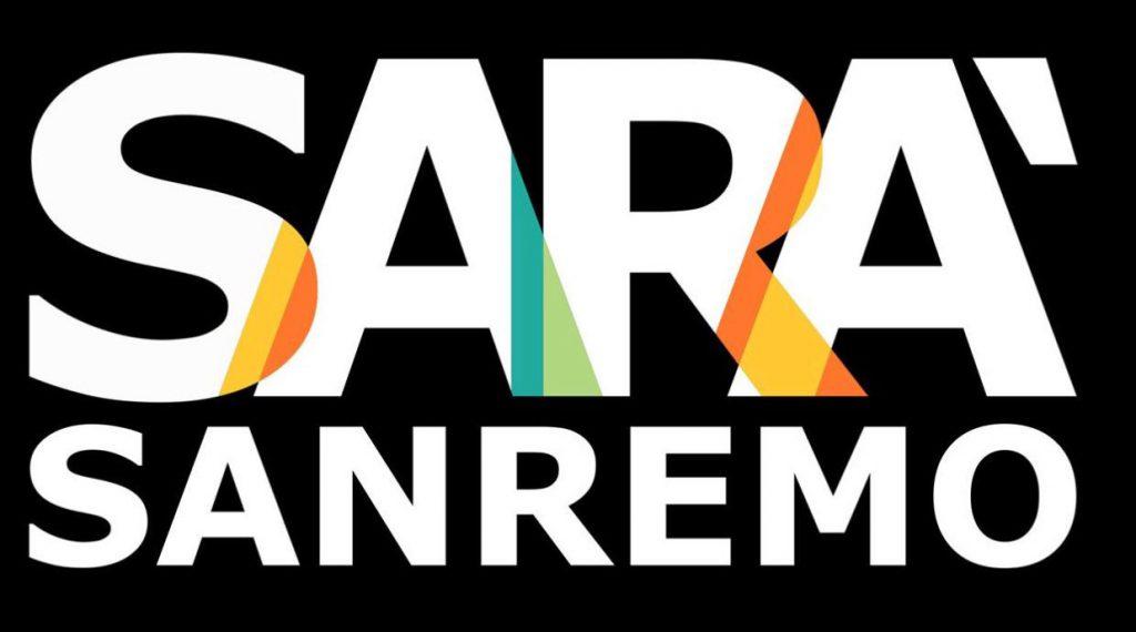 Ascolti tv ieri, 'Sarà Sanremo' vs 'Sacrificio d'amore' | Auditel 15 dicembre
