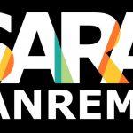 Sarà Sanremo, programmi in onda stasera