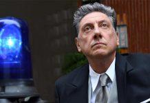 Rocco Chinnici, film sulla vita del magistrato su Rai 1