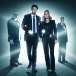 X Files 11