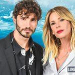 Isola dei famosi 2018, Stefano de Martino ed Alessia Marcizzi