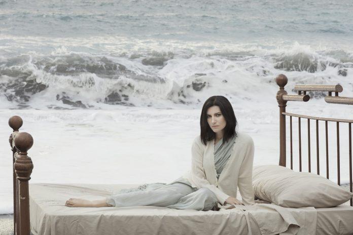 Laura Pausini, Non è detto su Rai 1