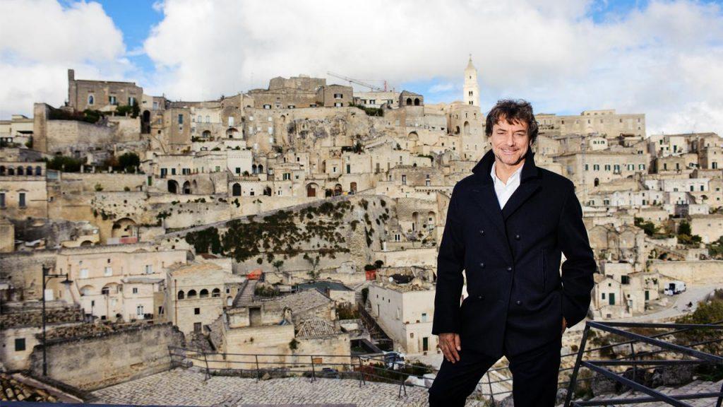 Ascolti tv ieri, Meraviglie vs 90 special vs Il Segreto | Auditel 17 gennaio 2018