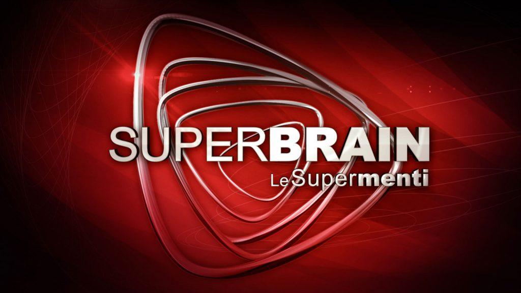 Ascolti tv ieri, Superbrain vs Immaturi | Auditel 19 gennaio 2018