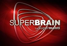 Superbrain, nuovo programma di Rai 1