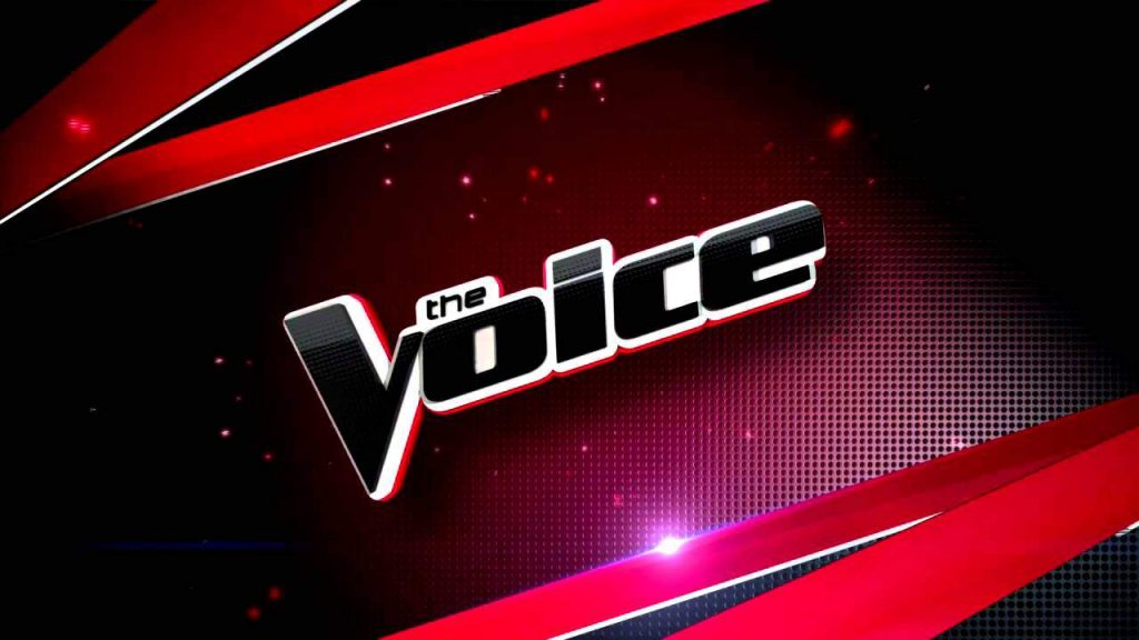 Ascolti tv ieri, Don Matteo vs The Voice of Italy vs Tiramis