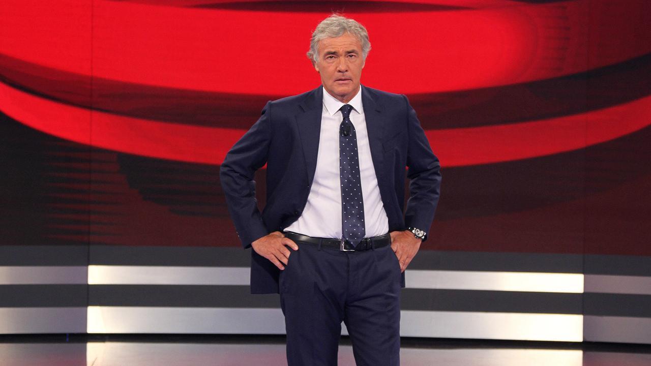 Non è l'Arena, ospiti e anticipazioni 18 marzo: Giletti intervista Marco Travaglio