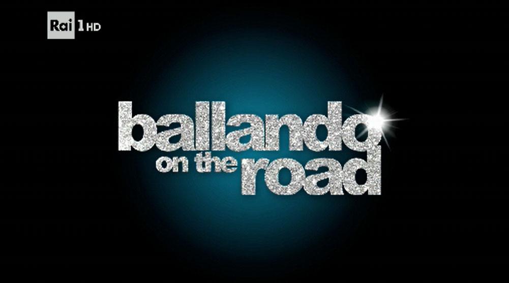 """Ballando con le Stelle 2019, riparte la sfida """"On the Road"""": tutti gli appuntamenti"""