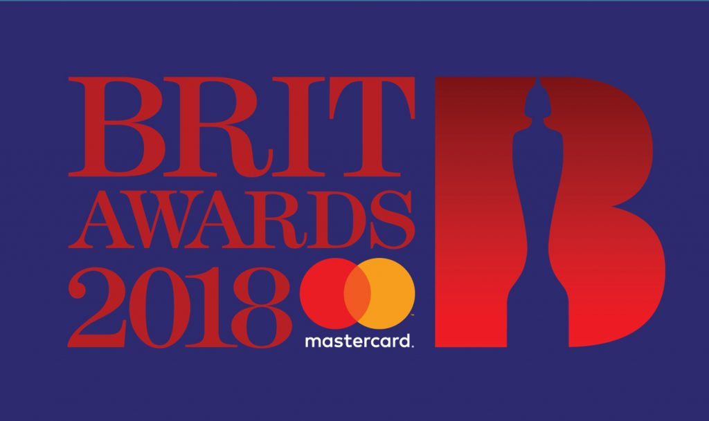 Brit Awards 2018 in esclusiva su Rai 4, ecco quando