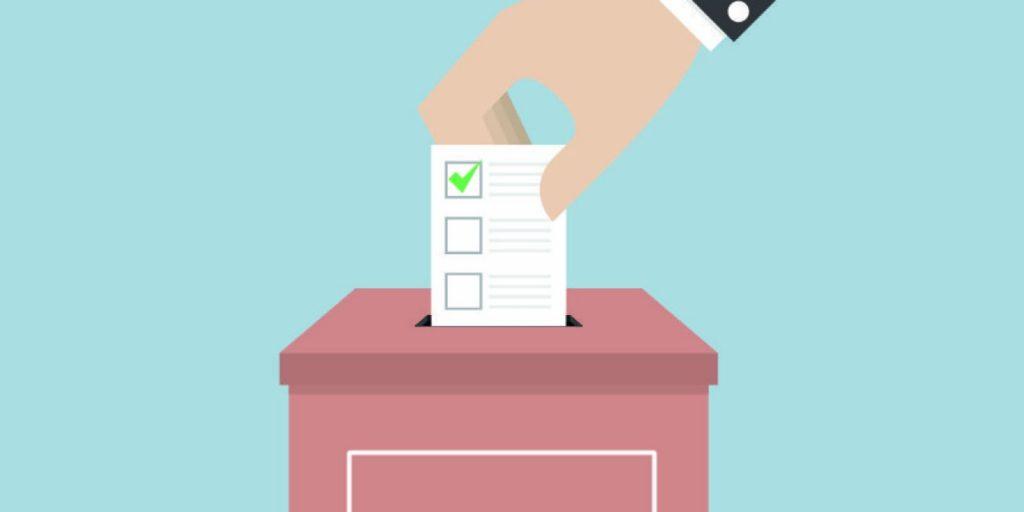 Elezioni 4 Marzo: Rai e Mediaset cambiano i palinsesti