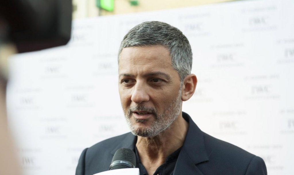 Fiorello torna in RAI: la società Ballandi chiede autorizzaz