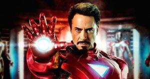 Iron Man: cast, trama, recensione e opinioni sul film