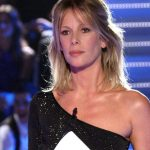 Alessia Marcuzzi, conduttrice isola dei famosi