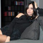 Caterina Balivo, Conduttrice