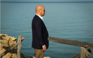 Il Commissario Montalbano 2019, stasera il primo episodio: cast e info streaming