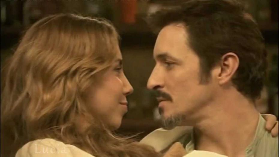 Il Segreto anticipazioni, puntate spagnole: Emilia ed Alfonso lasciano Puente Viejo