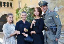 Furore 2 - Serie tv Mediaset