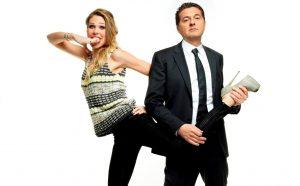 Le Iene Show, ultima puntata di mercoledì 23 maggio