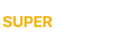 SuperGuidaTv - Guida ai Programmi TV